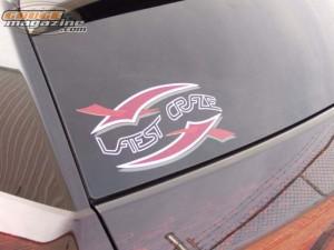 GaugeMagazine 2007 DodgeMagnum 002