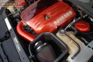 GaugeMagazine 2007 DodgeMagnum 008