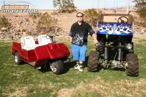GaugeMagazine 2009 GolfCarts 003