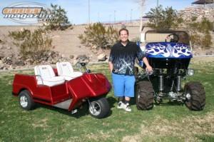 GaugeMagazine 2009 GolfCarts 004