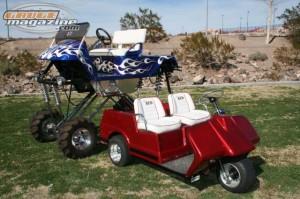 GaugeMagazine 2009 GolfCarts 008