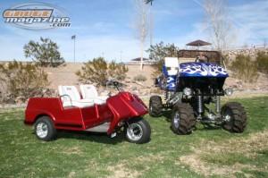 GaugeMagazine 2009 GolfCarts 011