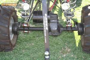 GaugeMagazine 2009 GolfCarts 018
