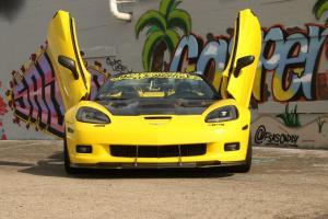 2007-chevy-corvette (1)