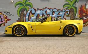 2007-chevy-corvette (10)