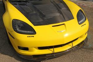 2007-chevy-corvette (11)