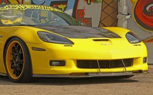 2007-chevy-corvette (13)