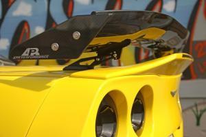 2007-chevy-corvette (14)