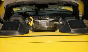 2007-chevy-corvette (15)
