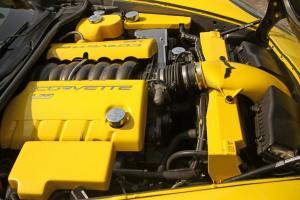 2007-chevy-corvette (16)