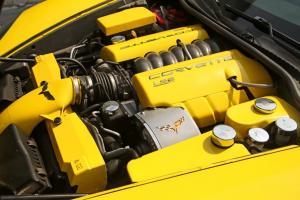 2007-chevy-corvette (17)