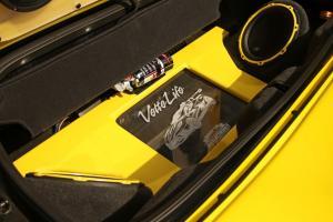 2007-chevy-corvette (19)