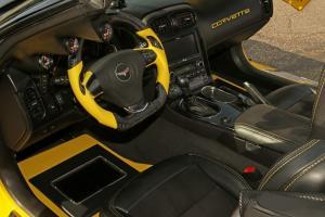 2007-chevy-corvette (2)