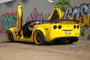 2007-chevy-corvette (20)