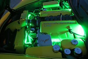 2007-chevy-corvette (25)