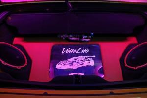 2007-chevy-corvette (26)