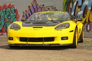 2007-chevy-corvette (27)