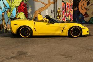 2007-chevy-corvette (28)