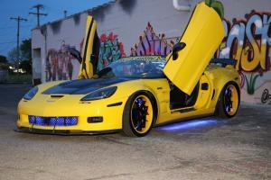2007-chevy-corvette (29)