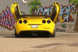 2007-chevy-corvette (3)