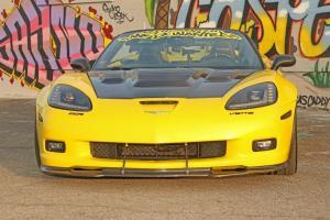 2007-chevy-corvette (30)
