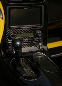 2007-chevy-corvette (31)