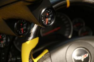2007-chevy-corvette (32)