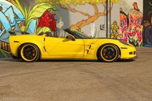 2007-chevy-corvette (4)