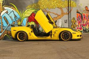 2007-chevy-corvette (5)