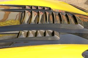 2007-chevy-corvette (6)