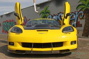 2007-chevy-corvette (7)