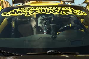 2007-chevy-corvette (8)