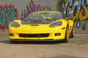 2007-chevy-corvette (9)