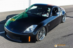 2007-nissan-350z-air-suspension-17 gauge1425325521