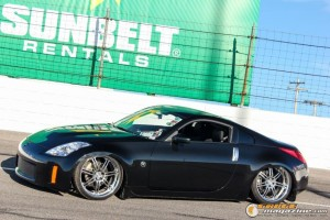 2007-nissan-350z-air-suspension-18 gauge1425325518
