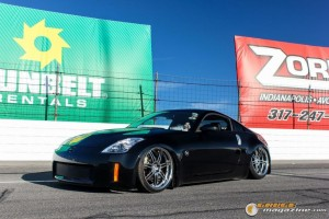 2007-nissan-350z-air-suspension-6 gauge1425325521