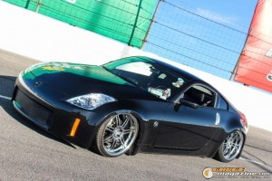 2007-nissan-350z-air-suspension-7 gauge1425325512