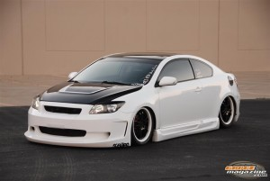 justin-adams-2007-scion-tc-13