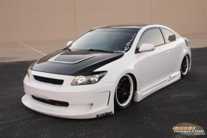 justin-adams-2007-scion-tc-16