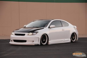 justin-adams-2007-scion-tc-21