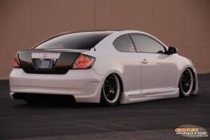 justin-adams-2007-scion-tc-22