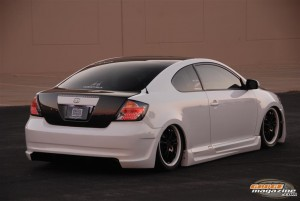 justin-adams-2007-scion-tc-23