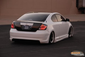 justin-adams-2007-scion-tc-24