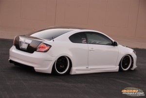 justin-adams-2007-scion-tc-25
