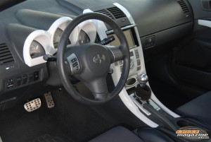 justin-adams-2007-scion-tc-4