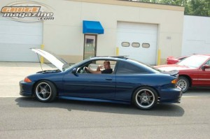 TunerBash_2008-ohio (155)