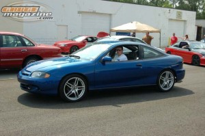TunerBash_2008-ohio (156)