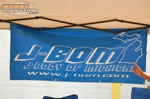 TunerBash_2008-ohio (158)