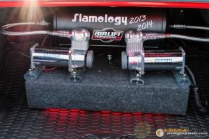 2011-ford-mustang-on-air-suspension-james-wel gauge1420230561