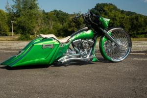 2011-harley-davidson-street-glide (1)
